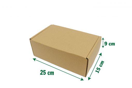 tk 6x6x6 08 1 scaled Hộp carton 25x15x9cm