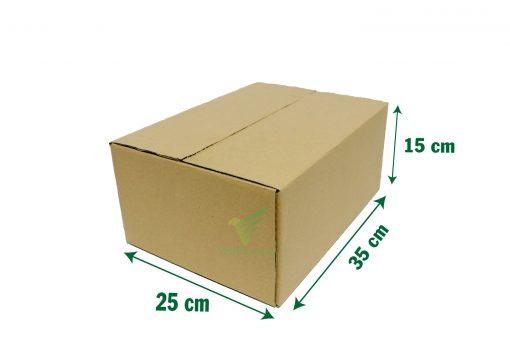 tk 6x6x6 08 2 scaled Hộp carton 35x25x15cm
