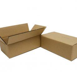 tk 6x6x6 08 3 Hộp carton 18x10x6cm