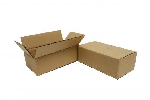 tk 6x6x6 08 3 scaled Hộp carton 18x10x6cm
