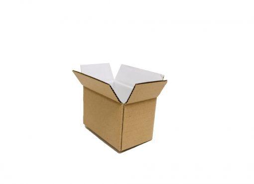 tk 6x6x6 08 Hộp carton 10x6x6cm