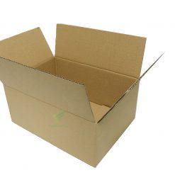 tk 6x6x6 09 1 Hộp carton 35x25x15cm