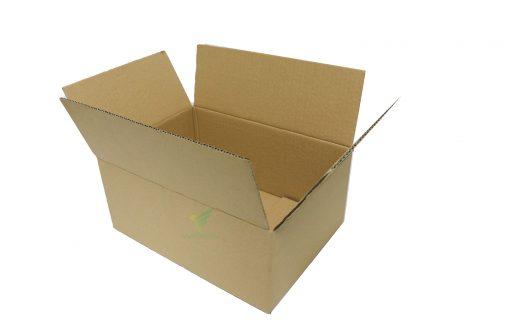 tk 6x6x6 09 1 scaled Hộp carton 35x25x15cm