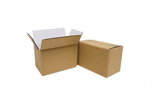 tk 6x6x6 09 Hộp carton 10x6x6cm