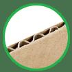phoi 3 lop Nhà máy sản xuất bao bì giấy