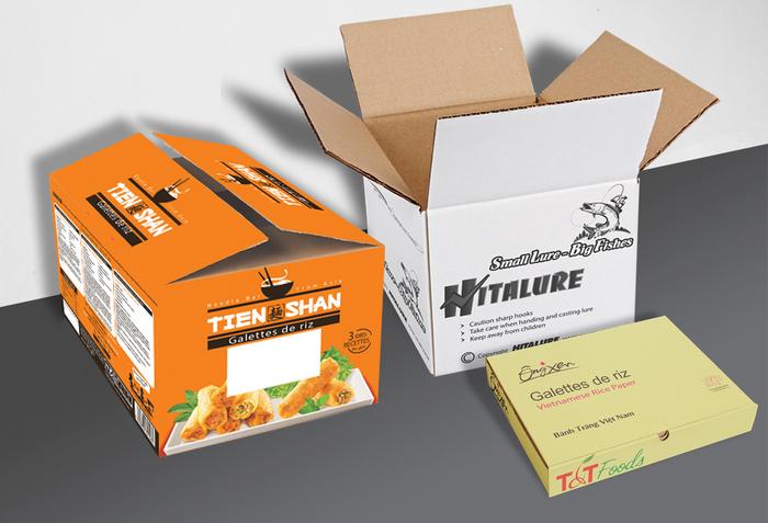 giá in hộp carton