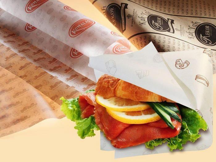 in bao bì giấy bánh mì
