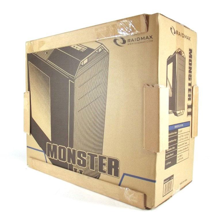 thùng carton đựng vỏ case máy tính