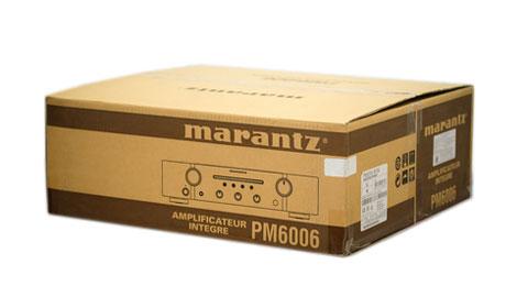 in thùng carton đựng ampli âm thanh