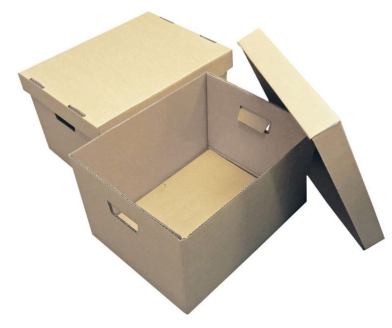 mua thùng giấy đựng tài liệu tphcm